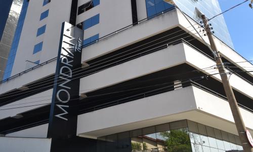 NTC - Novatech - Esquadrias e Fachadas Inteligentes